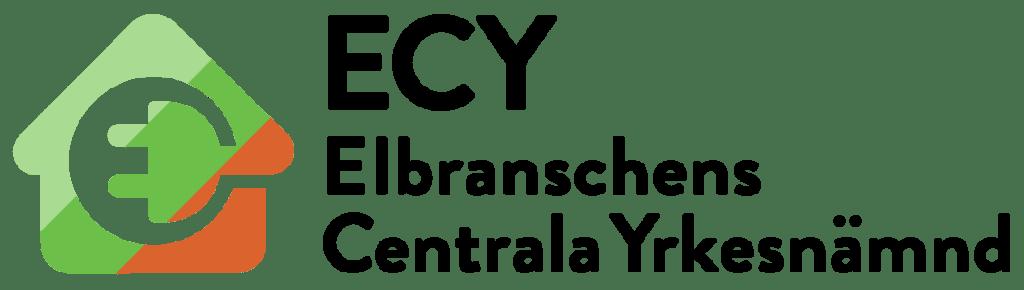 elbranschens-centrala-yrkesnamnd-logga