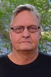 Torbjörn Johansson